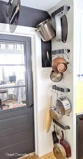 45 best kitchen organization ideas and