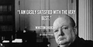 Churchill Quotes Delectable Pictures Top 48 Winston Churchill Quotes QUOTES AND SAYING
