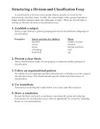 component current division examples patent us essay example  component current division examples patent us4284945 essay example full size full wave rectifier diagram