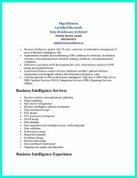 cover letter enterprise data architect resume enterprise data