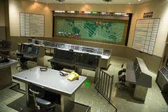 Контрольный центр управления полетом Ориона Редакционное Стоковое  Космический центр Кеннеди управления полетом nasa Стоковые Фотографии rf