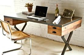 coolest office desk. Executive Office Desk Toys Best Desks For The Home Man Of Many Coolest F