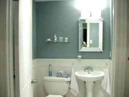 What type of paint for bathroom Finish What Kind Of Paint For Bathroom What Type Of Paint For Bathroom What Type Paint For 22auburndriveinfo What Kind Of Paint For Bathroom Painting Striped Wall Tutorial What