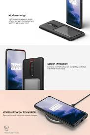 Vrs Design High Pro Shield S8 Plus Vrs Design Oneplus 6t Cases New Available Now