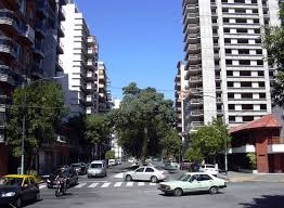 Villa Luro