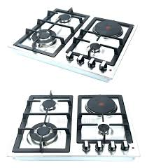 electric cooktop wiring air electric air electric air electric electric cooktop wiring stove electric stove electric hot plate kitchen stoves electric stove top stove wiring electric cooktop wiring stove