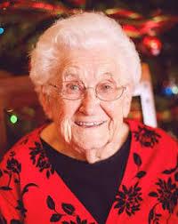 Myrtle Parks Obituary - Death Notice and Service Information