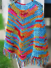 V Stitch Crochet Pattern Fascinating Crochet VStitch Tutorial Patterns For Practice