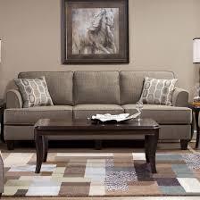 Serta Living Room Furniture Red Barrel Studio Serta Upholstery Dallas Sofa Reviews Wayfair