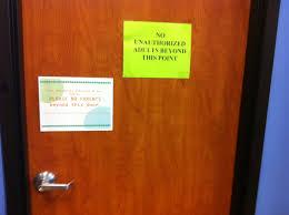 preschool bathroom signs. So Preschool Bathroom Signs