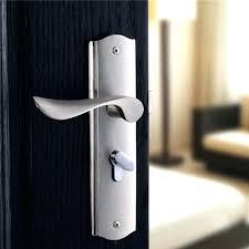 car door latch stuck. Door Latch Stuck Closed Front Lock Handle About Marvelous Home Decoration . Car H