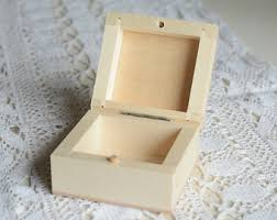 Plain Wooden Boxes To Decorate Plain Wooden House Shaped Shelf Box Small Medium Boxes Craft 51