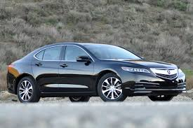 acura tlx 2015 blue. 2015 acura tlx overview tlx blue