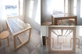best ikea furniture. Best Ikea Furniture Y