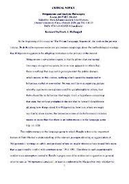 three paragraph essay famous turkish restaurant dubai emotional intelligence essay