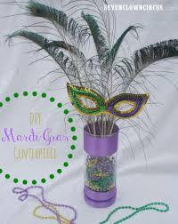 mardi gras centerpiece ideas is cool simple elegant wedding centerpieces is cool birthday table decorations centerpieces