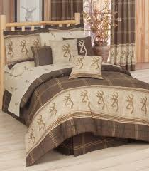 H Stylist Design Outdoor Themed Comforter Sets Hunting Bed Sheets Seatle  Davidjoel Co