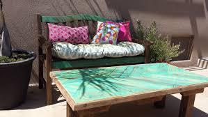 cool outdoor furniture. Cool Outdoor Furniture
