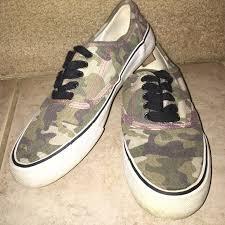 Fake Vans Fake Vans Sneakers