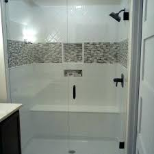 bathtub shower doors bathtub bathtub shower doors glass shower door parts for new household bathtub shower bathtub shower doors
