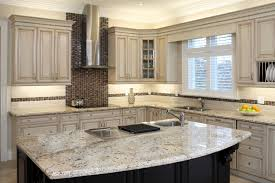 change color of granite countertops amazing cabinet renewal modern kitchen los angeles home interior 28