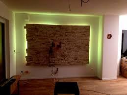 Schlafzimmer Ideen Wandgestaltung Neu Schlafzimmer Romantisch 0d Das