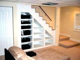 basement remodel designs. Basement Renovation Ideas Stupefying Renovations Best Small Remodel On Remodeling . Designs I