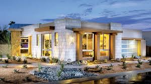 Small Picture Best Dream House Design How To Design Your Dream Home Home