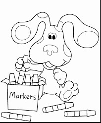 Nick Jr Easter Coloring Pages Unique Disney Jr Coloring Page New
