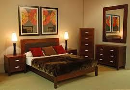bedroom basics. Brilliant Basics To Bedroom Basics Look4design
