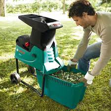 garden shredder ing guide tooled up blog