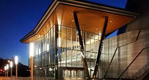 Wvmetronews Charleston Civic Center Gets A New Name