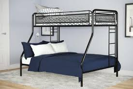Loft Beds & Bunk Beds for Kids at Home | Walmart Canada