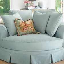 lounging furniture. Canoodle Lounging Chair - Bedroom Chaise Lounge, Furniture, Home Decor | Soft Surroundings Furniture I
