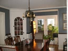 perfect dining room chandeliers. Dining Room Chandeliers Traditional With Well Dinning Winsome Lighting Ideas Perfect A