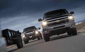 wsorr.com » 2012 Chevrolet Silverado