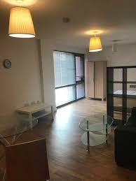 studio flat to 500pcm city