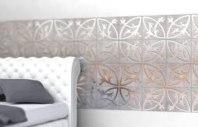 metal effect wallpaper 385858