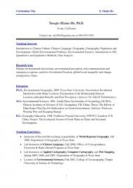 Lpn Resume Objective Free Resume Templates