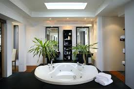 home jacuzzi tubs how to save on installation jacuzzi tub cleaner home depot mobile home jacuzzi home jacuzzi tubs