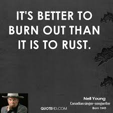 Rust Quotes Page 1 Quotehd
