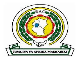 5 East African States Sign Common Currency Deal