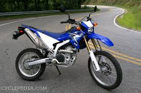yamaha wr250r wr250x motorcycle online service manual cyclepedia