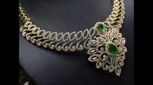 New Imitation Jewellery Designs New Fashion Jewellery Designs Bridal Jewellery Design Imitation Jewellery Designs