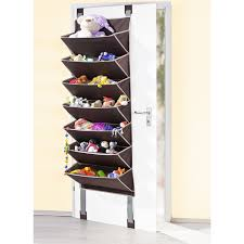 Shoe Organizer Ideas Shoe Organizer Ideas 37 Clever Ways To Organize Your Entire Life