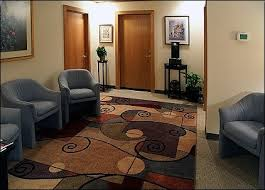 Psychiatry Office Design Simple Design Ideas