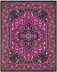 navy and pink rug navy blue and pink fl rug navy pink gold rug navy and pink rug