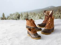 l l bean grand opening at park meadows is friday nov 21 the denver post