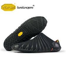 Vibram Size Chart Men Us 101 32 20 Off Vibram Furoshiki Stretch Fabric Men Wrap Shoes Walking Sports Super Light Five Fingers Running Portable Folding Sneakers In Walking