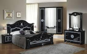 bedroom furniture italian. interesting bedroom black italian bedroom furniture inside n